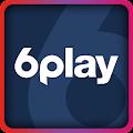 6play, TV en direct et replay download