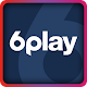 6play, TV en direct et replay (app)