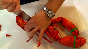 Crustacean Nation II: Claws thumbnail
