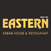 Eastern Kebab House
