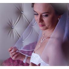 Wedding photographer Maks Shurkov (maxshurkov). Photo of 18.01.2016
