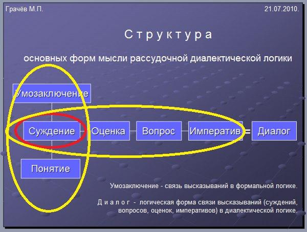 eXC4Pqjjnn0.jpg
