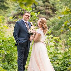 Wedding photographer Natalya Zderzhikova (zderzhikova). Photo of 23.12.2017