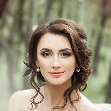 Wedding photographer Kristina Kalinina (KalininaKristina). Photo of 11.06.2016