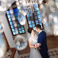 Wedding photographer Andrey Shumanskiy (Shumanski-a). Photo of 12.05.2017