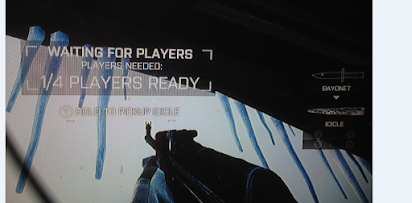 bf4 irrelevant to current search