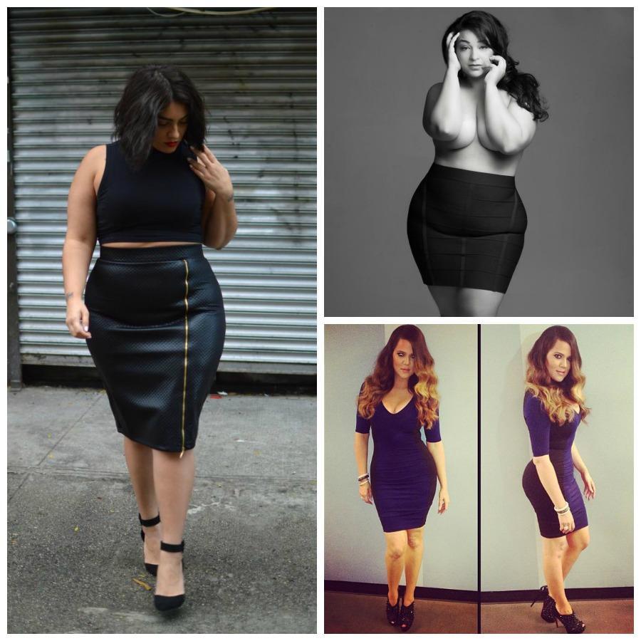 Tube skirts-dresses.jpg