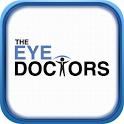 The Eye Doctors icon