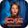 Coastal Hill Hidden Object (Unreleased)