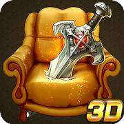 EZ PZ RPG 3D
