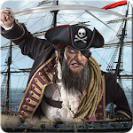 The Pirate: Caribbean Hunt 7.3 (Mod)