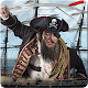 The Pirate: Caribbean Hunt v5.4 Mod