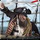 The Pirate: Caribbean Hunt v5.9 [Mod]