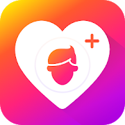 Get Followers' Photo Effects for Instagram Post
