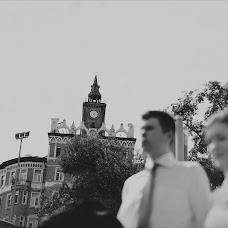 Свадебный фотограф Ольга Тимофеева (OlgaTimofeeva). Фотография от 30.08.2014