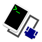 App USB Serial Console APK for Windows Phone