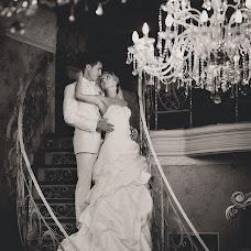 Wedding photographer Pavel Skvorcov (PSNN). Photo of 09.06.2017