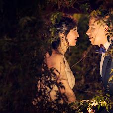 Wedding photographer Francisco Teran (fteranp). Photo of 28.07.2017