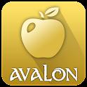Avalon FREE icon