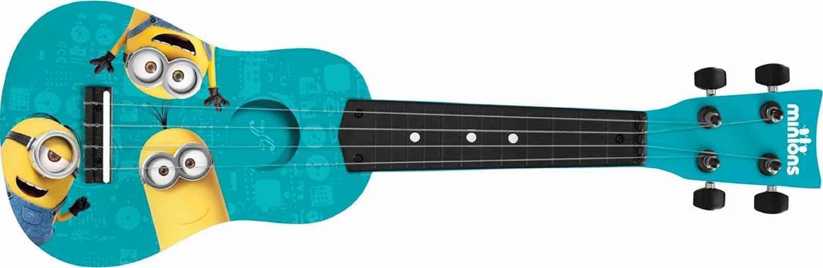 huong-dan-chon-mua-dan-ukulele-chi-tiet-nhat