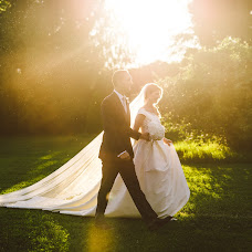Wedding photographer Riccardo Bonetti (bonetti). Photo of 07.04.2015