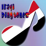 Iraqi Ringtones Offline