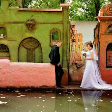 Wedding photographer Vera Papizh (verapapizh). Photo of 05.01.2016