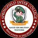 Springfield Inter College icon