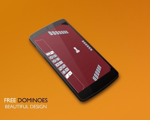Dominoes ( Domino ) 4.0.4 screenshots 5