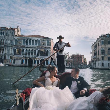 Wedding photographer Shayben Moussa (moussa). Photo of 29.06.2015