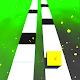 Jelly Run Piano Tiles (game)