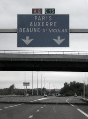 Paris. di giada.pieroni