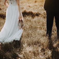 Свадебный фотограф Huy Lee (huylee). Фотография от 05.10.2019
