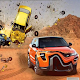 Cars Race Fighter Fever (game)