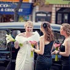 Wedding photographer Ivan Lambrev (lambrev). Photo of 10.02.2017