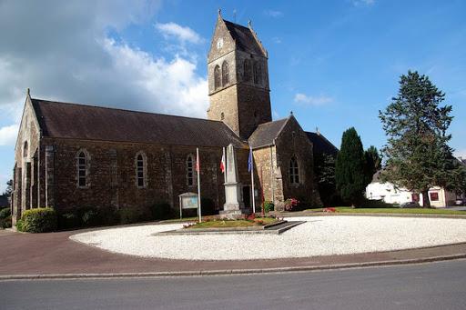 photo de Eglise Saint-Martin de REMILLY-SUR-LOZON