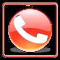 تسجيل المكالمات تلقائيا icon