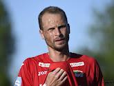 Le défenseur tchèque pensait au départ rester à Lille