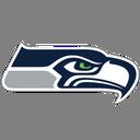 DownloadNFL Seattle Seahawks Wallpaper HD New Tab Extension