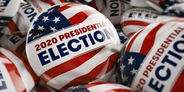 Elezioni Stati Uniti 2020, la guida: candidati, sondaggi e regolamento