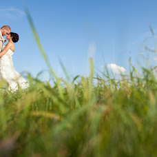 Wedding photographer Midwest LifeShots Photography (midwestlifeshot). Photo of 01.05.2015