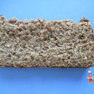 Oat Bran Bread Machine Bread Recipes.