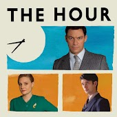 The Hour