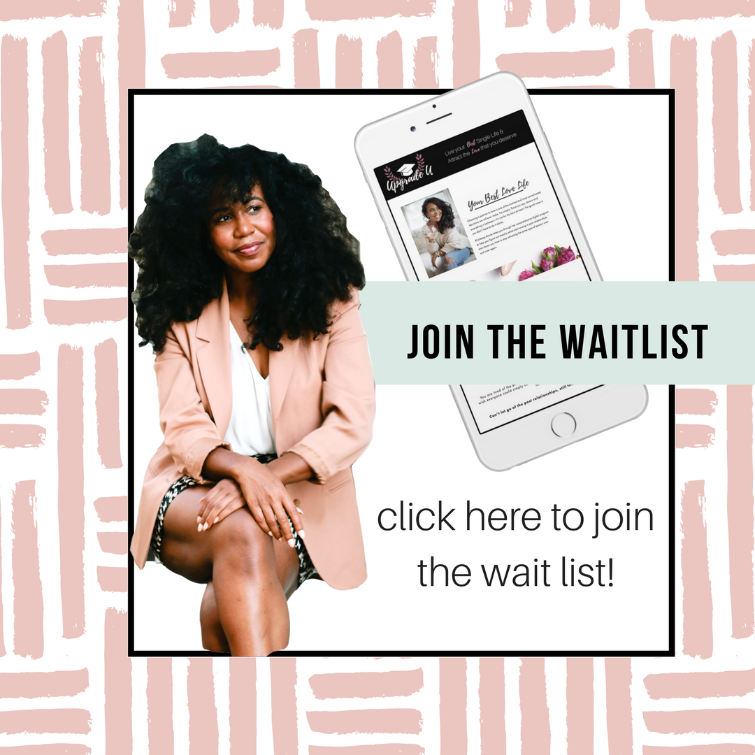 Click here to join the wait list