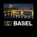 Basel icon