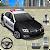 Police Super Car Challenge 2 🚓 file APK Free for PC, smart TV Download