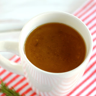 How to Make, Drink, and Store Bone Broth