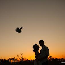 Wedding photographer Diego Brito (diegobrito). Photo of 05.06.2015