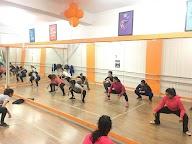 Oorja Danceworks photo 3
