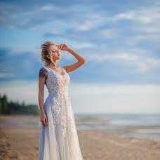 Wedding photographer Olga Shuldiner (schuldiner). Photo of 02.07.2018